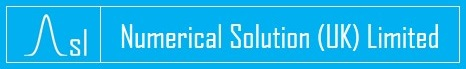 Numerical Solution (UK) Limited